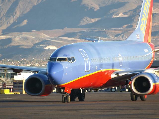 Las Vegas Aviators at Salt Lake Bees