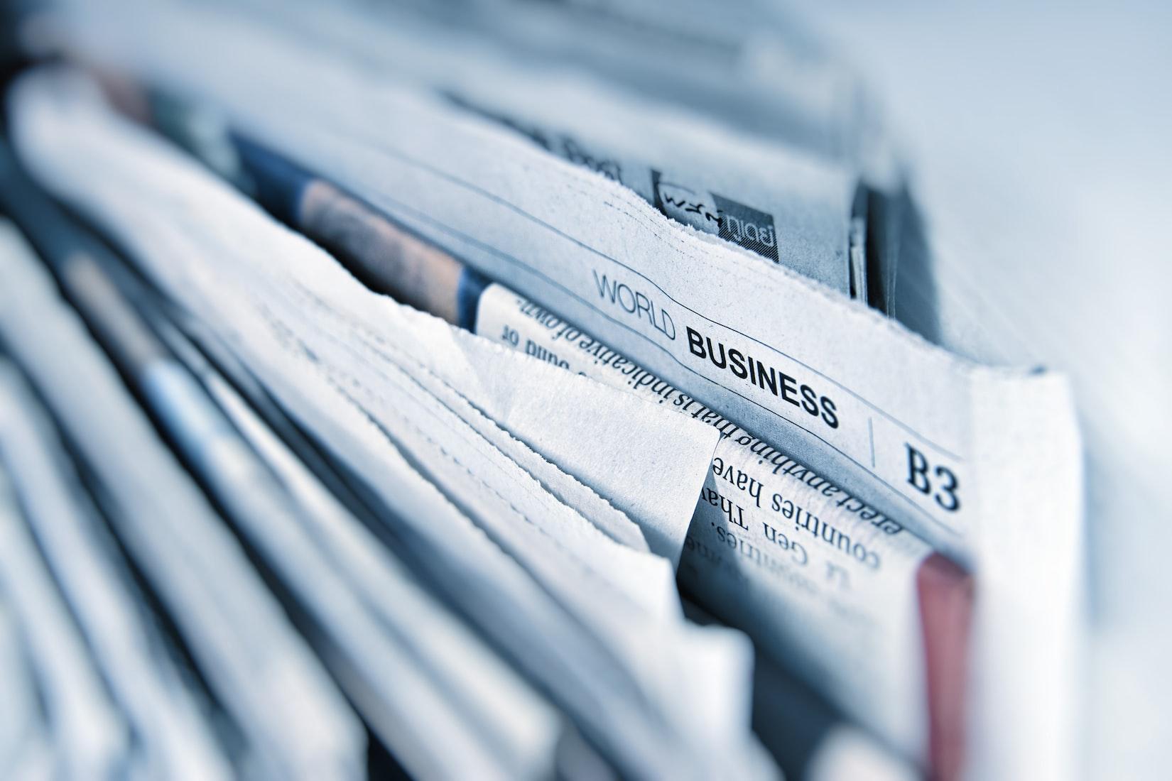 Ayala Pharmaceuticals Inc Shares Close the Week 20.9% Higher - Weekly Wrap