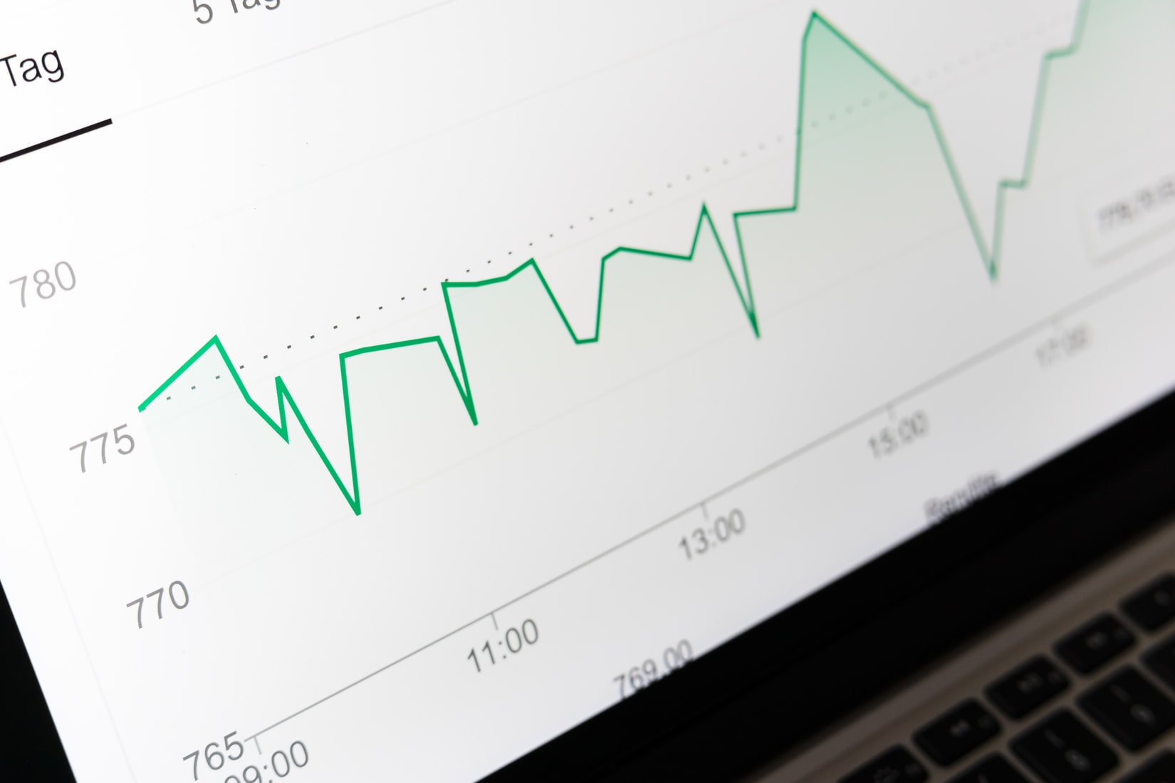 KKR & Co. Inc. Shares Near 52-Week High - Market Mover
