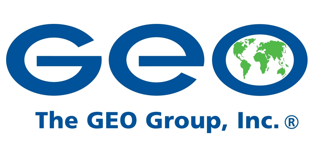 The GEO Group Enters Into New Lease Agreement With the State of New Mexico at the Guadalupe County Correctional Facility