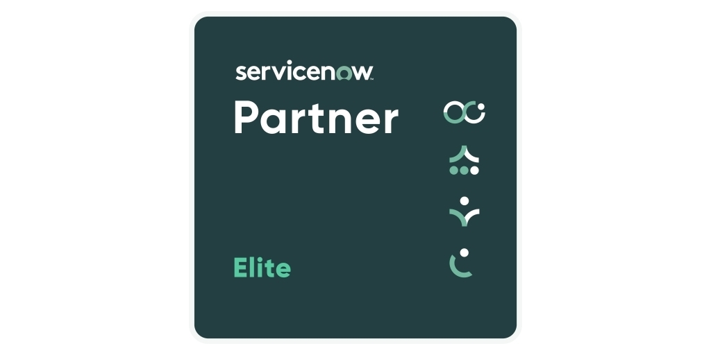 Advance Solutions Corp.  Continues to Invest and Maintain Full Workflow Certification Within the ServiceNow Partner Program