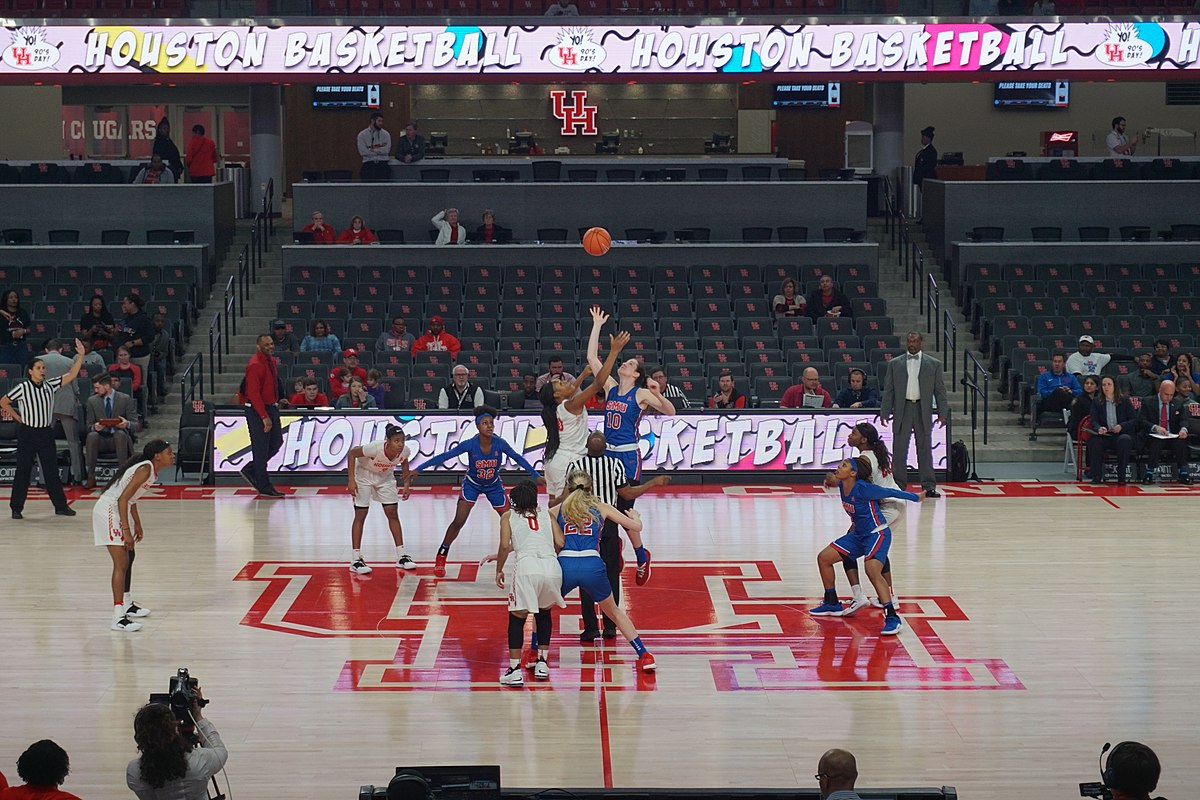 AAC Women's Basketball Tournament
