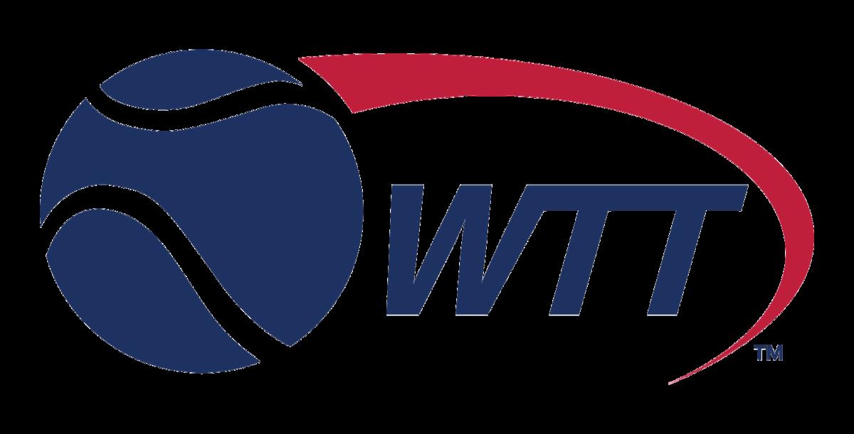 World TeamTennis (Sunday Matches)